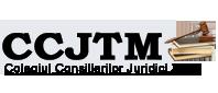 Colegiul Consilierilor Juridici Timiș